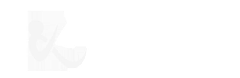 Logo cmachance